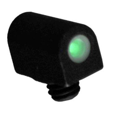 Meprolight Tru-Dot Shotgun Night Sights For Mossberg Shotgunsbest Rated Save Up To 30% Brand Meprolight.