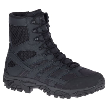 merrell moab size 15 inch