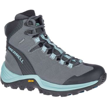 Merrell Thermo Rogue 6\