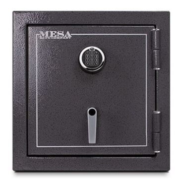 Mesa Safes Imperial Series Burglary And 2-Hour Fire Safe 22.5x22x22 Save Up To 13% Brand Mesa Safes.
