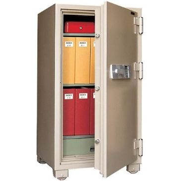 Mesa Safes Mfs Series 2-Hour Fire Safe 47.5x27.63x25 Save Up To 35% Brand Mesa Safes.