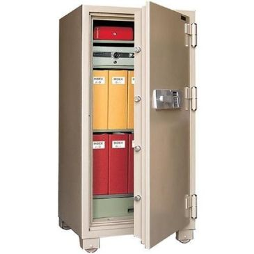 Mesa Safes Mfs Series 2 Hr Fire Safe 55.13x27.63x25 Save Up To 34% Brand Mesa Safes.