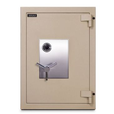 Mesa Safes Mtle3524 Tl-15 Commercial Grade Safe, 9.7 Cu Ft, 35x24x20in Brand Mesa Safes.
