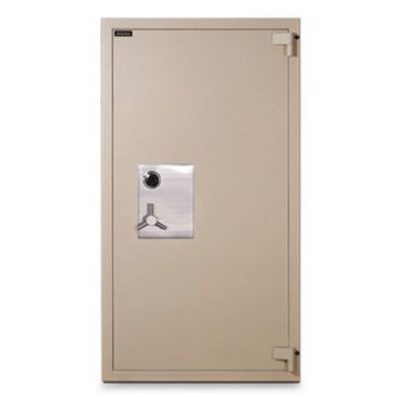 Mesa Safes Mtle7236 Tl-15 Commercial Grade Safe, 34.5 Cu Ft, 72x36x23in Brand Mesa Safes.