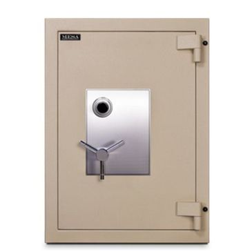 Mesa Safes Mtlf3524 Tl-30 Commercial Grade Safe, 9.7 Cu Ft, 35x24x20in Brand Mesa Safes.