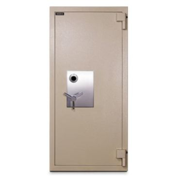 Mesa Safes Mtlf6528 Tl-30 Commercial Grade Safe, 21.1 Cu Ft, 65x28x20in Brand Mesa Safes.