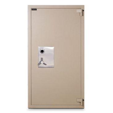 Mesa Safes Mtlf7236 Tl-30 Commercial Grade Safe, 34.5 Cu Ft, 72x36x23in Brand Mesa Safes.