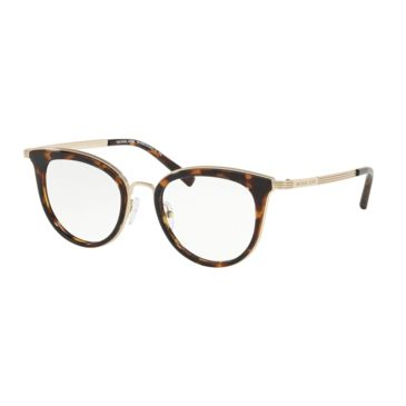 Michael Kors Aruba Mk3026 Bifocal Prescription Eyeglasses Brand Michael Kors.
