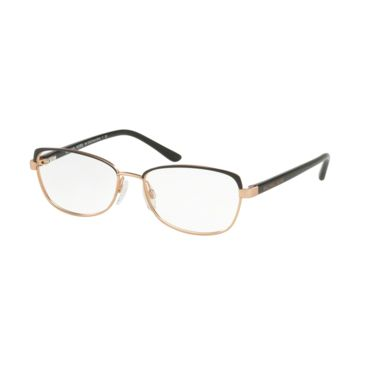 37d0bbc8a7 Michael Kors Grace Bay Mk7005 Single Vision Prescription Eyeglasses Brand  Michael Kors.