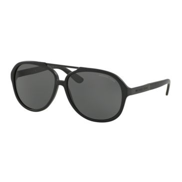 22a00804e1078 Michael Kors Mk2032 Progressive Prescription Sunglassesnewly Added Brand  Michael Kors.