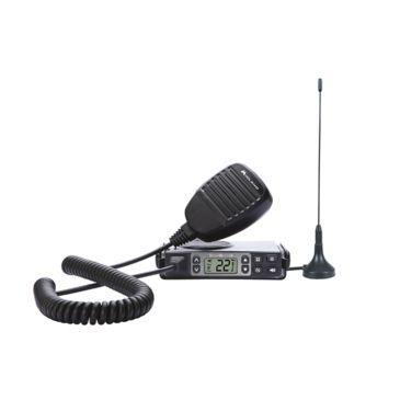 Midland Radio Micromobile 2-Way Radiofree Gift Available Save 27% Brand Midland Radio.