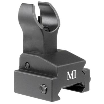 Midwest Industries Flip-Up Front Sightsbest Rated Save 11% Brand Midwest Industries.