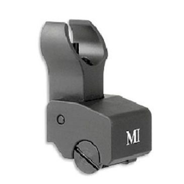 Midwest Industries Folding Front Flip Up Sight For The Sig 556 Save 14% Brand Midwest Industries.