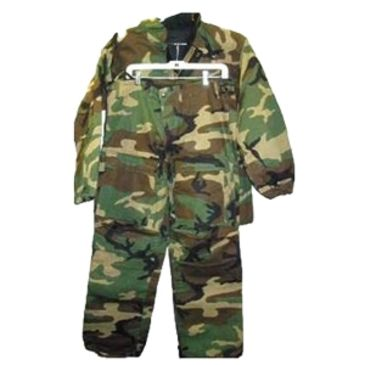 Military Surplus U.s. G.i. Chemical Suit Save Up To 19% Brand Military Surplus.
