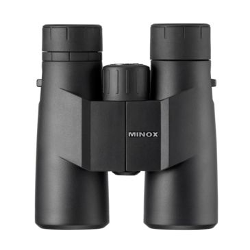 Minox Bf 8x42mm Waterproof Binoculars Save 14% Brand Minox.