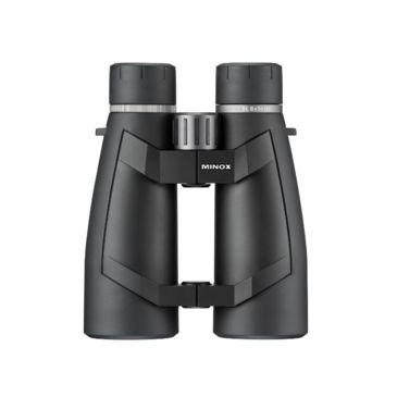 Minox Bl 8 X 56 Hd Binoculars Save 11% Brand Minox.