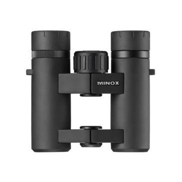 Minox Bv 10 X 25 Binoculars Save $25.00 Brand Minox.