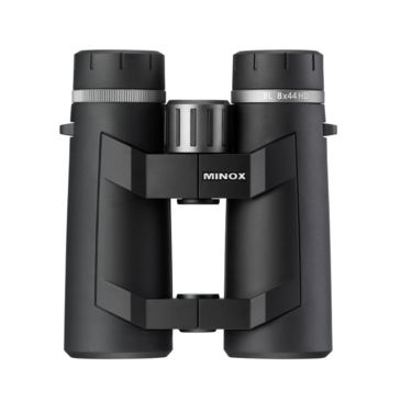 Minox Minox Bl 8 X 44 Hd Binoculars Save 11% Brand Minox.