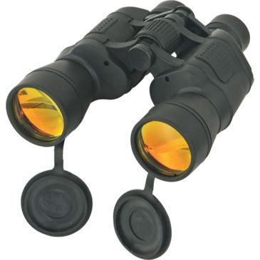 Master Cutlery 10x50mm Binoculars W/ Built-In Compass Save 30% Brand Master Cutlery.