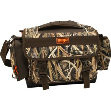 Mojo Timber/blind Bag Save 21% Brand Mojo.