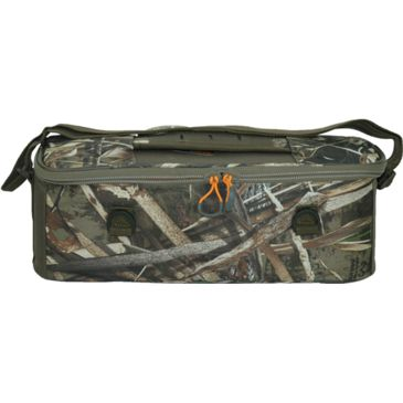 Mojo Flock A Flicker Decoy Bag Save 23% Brand Mojo.