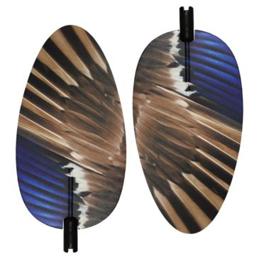 Mojo Wings King Mallard Save 16% Brand Mojo.