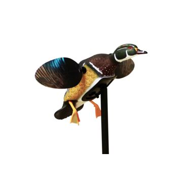 Mojo Elite Series Woody Decoy Save 11% Brand Mojo.