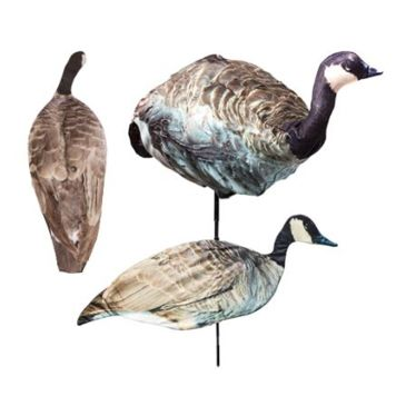 Montana Decoy Co. Canada Goose Combo Decoy Save 15% Brand Montana Decoy Co..