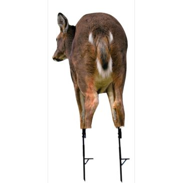 Montana Decoy Co. Deer Rump Save $7.51 Brand Montana Decoy Co..