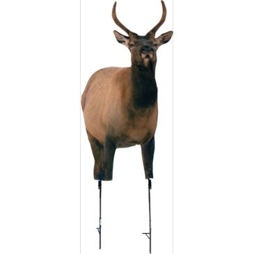 Montana Decoy Co. Spike Elk Save 21% Brand Montana Decoy Co..