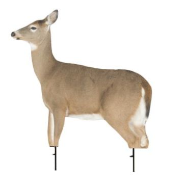 Montana Decoy Co. Dreamy Whitetail Doe Decoy Save 25% Brand Montana Decoy Co..