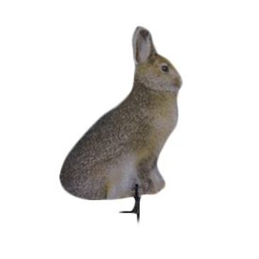 Montana Decoy Co. Miss Hoptober Bunny Decoy Save 17% Brand Montana Decoy Co..