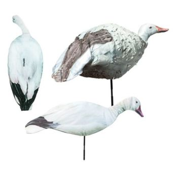 Montana Decoy Co. Snow Goose Combo Decoy Save 20% Brand Montana Decoy Co..