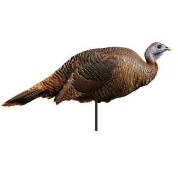 Montana Decoy Co. Spring Fling Hen Decoy Save $2.56 Brand Montana Decoy Co..