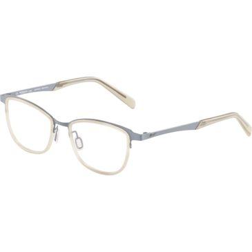 dc3c6aa7e472e Shop For Low Price Burberry Be1319 Single Vision Prescription ...
