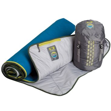 Mountainsmith Mellow Meadow Camp Blanket Save 20% Brand Mountainsmith.