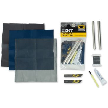 Mountainsmith Tent Field Repair Kit Save 25% Brand Mountainsmith.