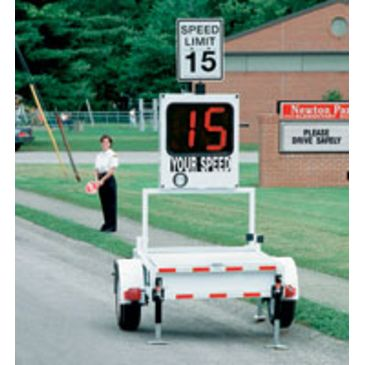 Mph Industries Speed Monitor 25in Trailer Package Save Up To $1,695.95 Brand Mph Industries.