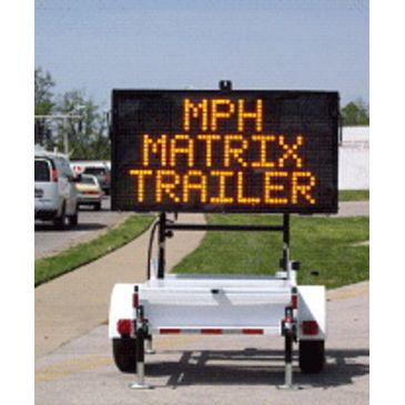 Mph Industries Speed Monitor Full Matrix Trailer Save Up To 20% Brand Mph Industries.