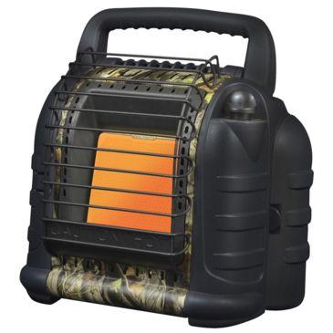 Mr. Heater Huntingbuddy Heater Save 26% Brand Mr. Heater.
