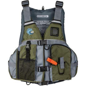Mti Adventurewear Mti Solaris F Spec Brand Mti Adventurewear.