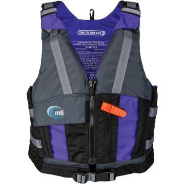 Mti Adventurewear Mti Youth Reflex Brand Mti Adventurewear.