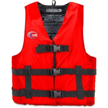 Mti Adventurewear Livery Sport Save Up To 25% Brand Mti Adventurewear.