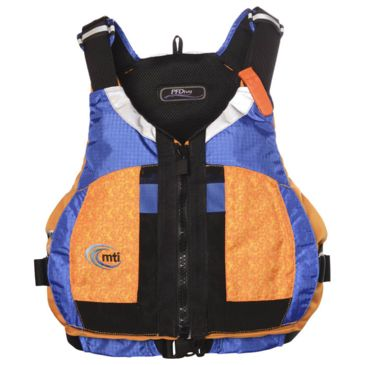 Mti Adventurewear Women&039;s Pfdivaclearance Save Up To 25% Brand Mti Adventurewear.