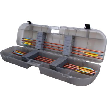 Mtm Arrow Plus Case Save Up To 17% Brand Mtm.