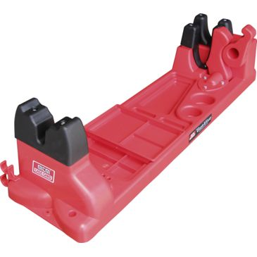 Mtm Red Gun Vise Gv30 Save 34% Brand Mtm.