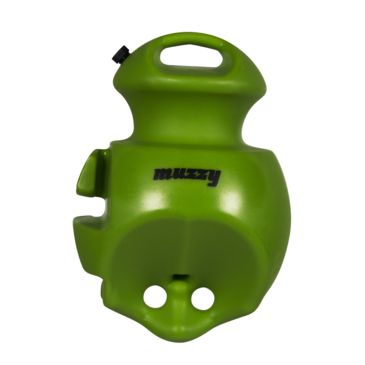 Muzzy Big Game Float/reel Combo Save 30% Brand Muzzy.
