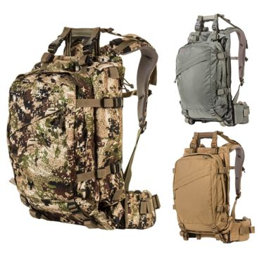 Mystery Ranch Cabinet Day Hunt Backpack Brand Mystery Ranch.