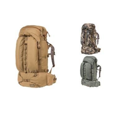 Mystery Ranch Marshall Hunting Backpackbest Rated Brand Mystery Ranch.