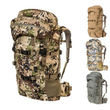 Mystery Ranch Metcalf Bivy Hunting Backpackbest Rated Brand Mystery Ranch.
